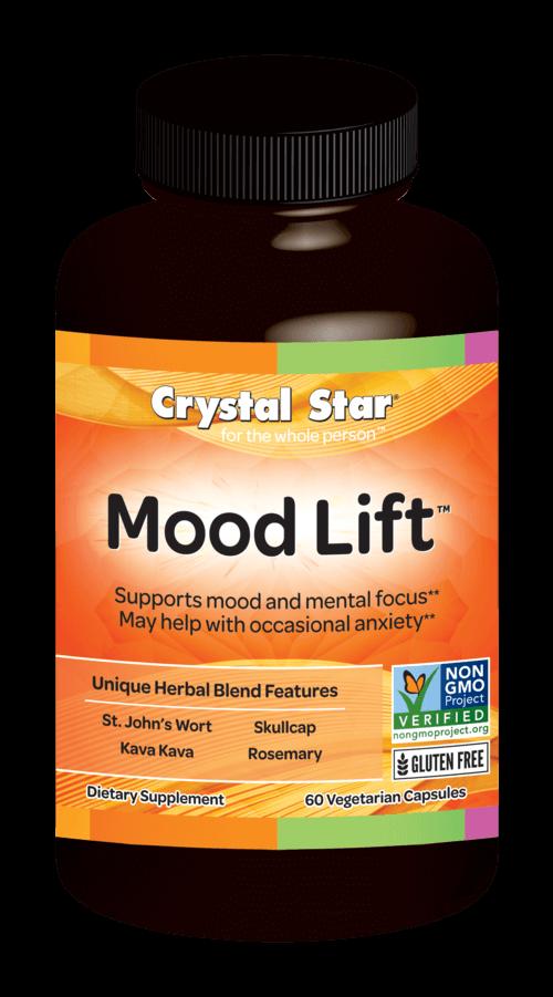 Mood Lift