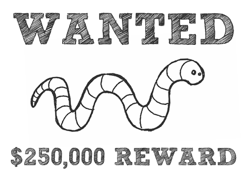 wanted-worm-resized-600.png