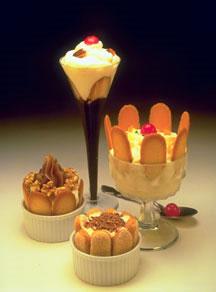 dessert-297049-resized-600