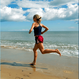 beach-aerobic-exercise-resized-600.png