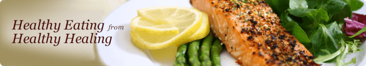 hh.healthyeatingBanner.png