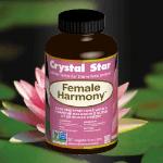 female+harmony.png