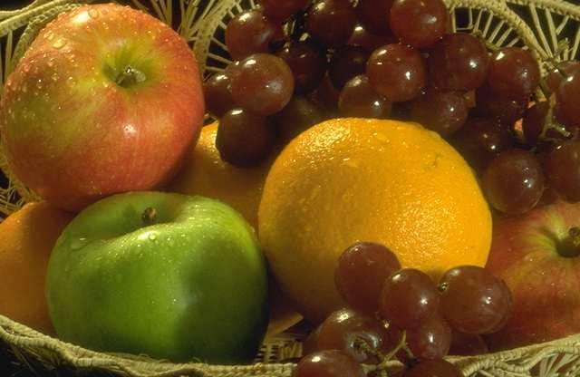 fruit-detox.jpg