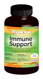 immune-support.png