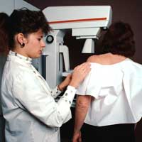 improve-breast-health.jpg