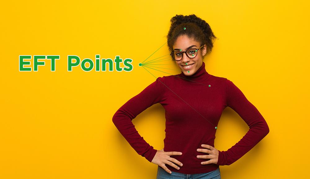 EFT-Points-Blog-Crystal-Star.jpg