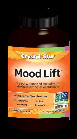 Shop Mood Lift