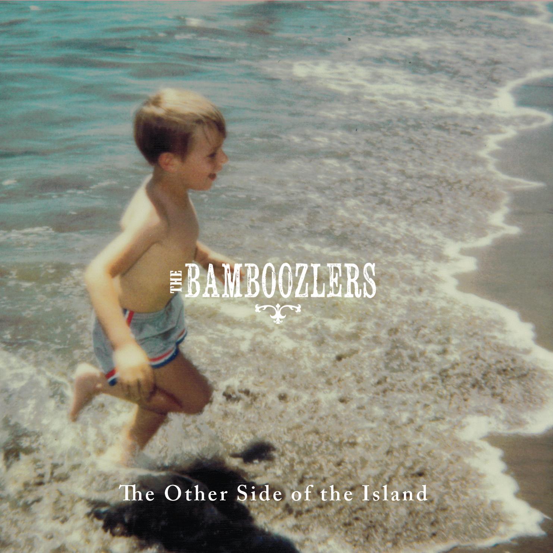Bamboozlers_TheOtherSideOfTheIsland_AlbumCover.jpg