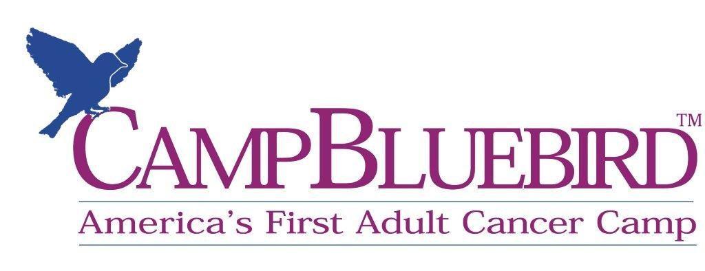 CBB logo 2012.jpg