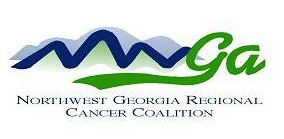 NWGA cancer coalition.jpg