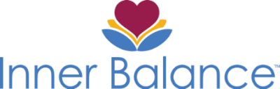 inner-balance-logo_stacked_RGB.png