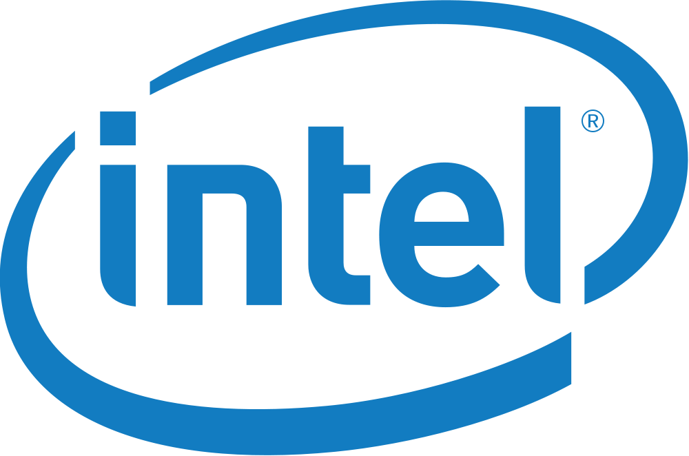 Intel-Inside-Logo-psd64593 copy.png