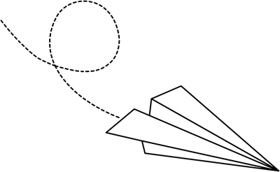 flying-paper-airplane-clipart-paper-airplane-with-flying-wU5cad-clipart.png