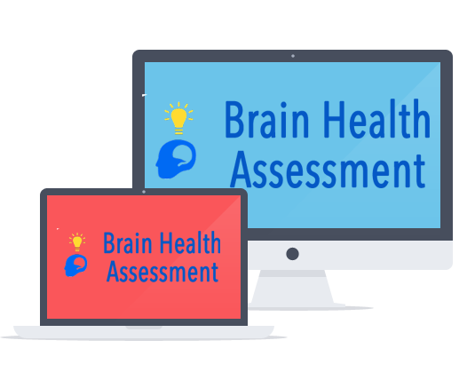 brain_health_Assessment_cover.png