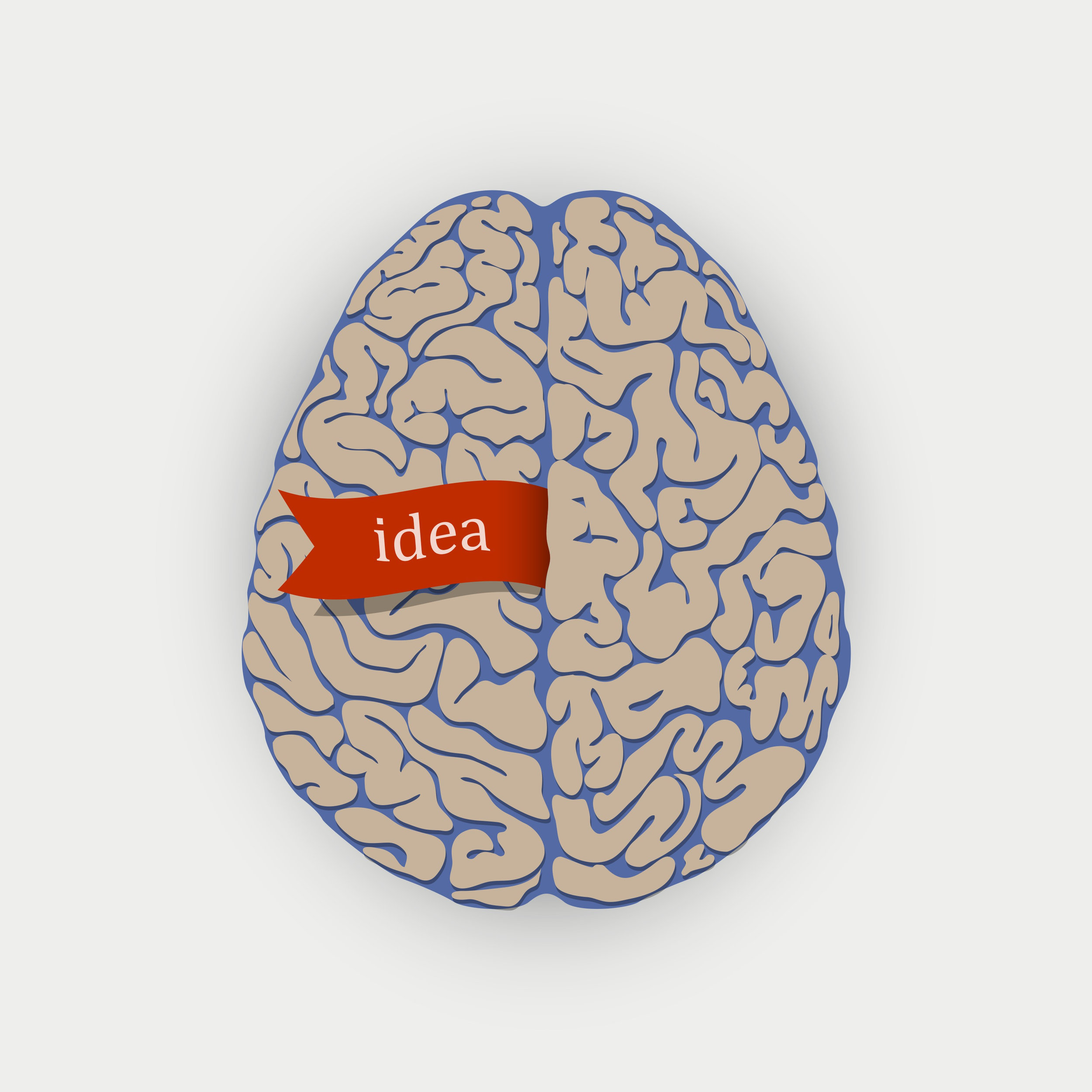 Neuroleadership Assessment  - YOUR BRAIN AT WORK