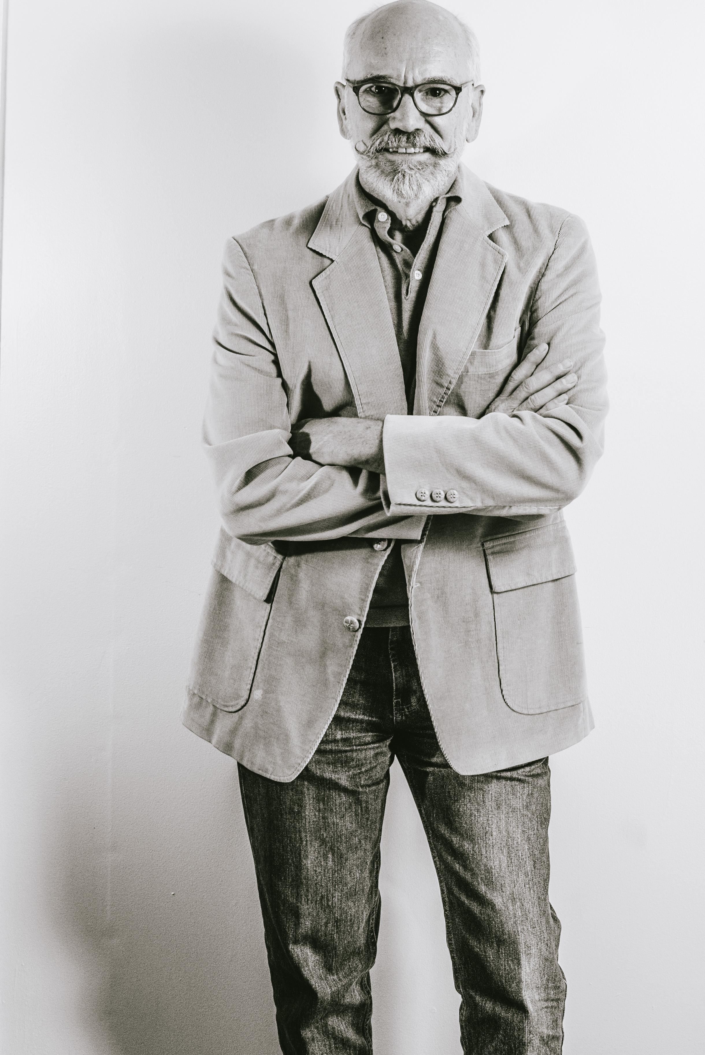 John J Kells