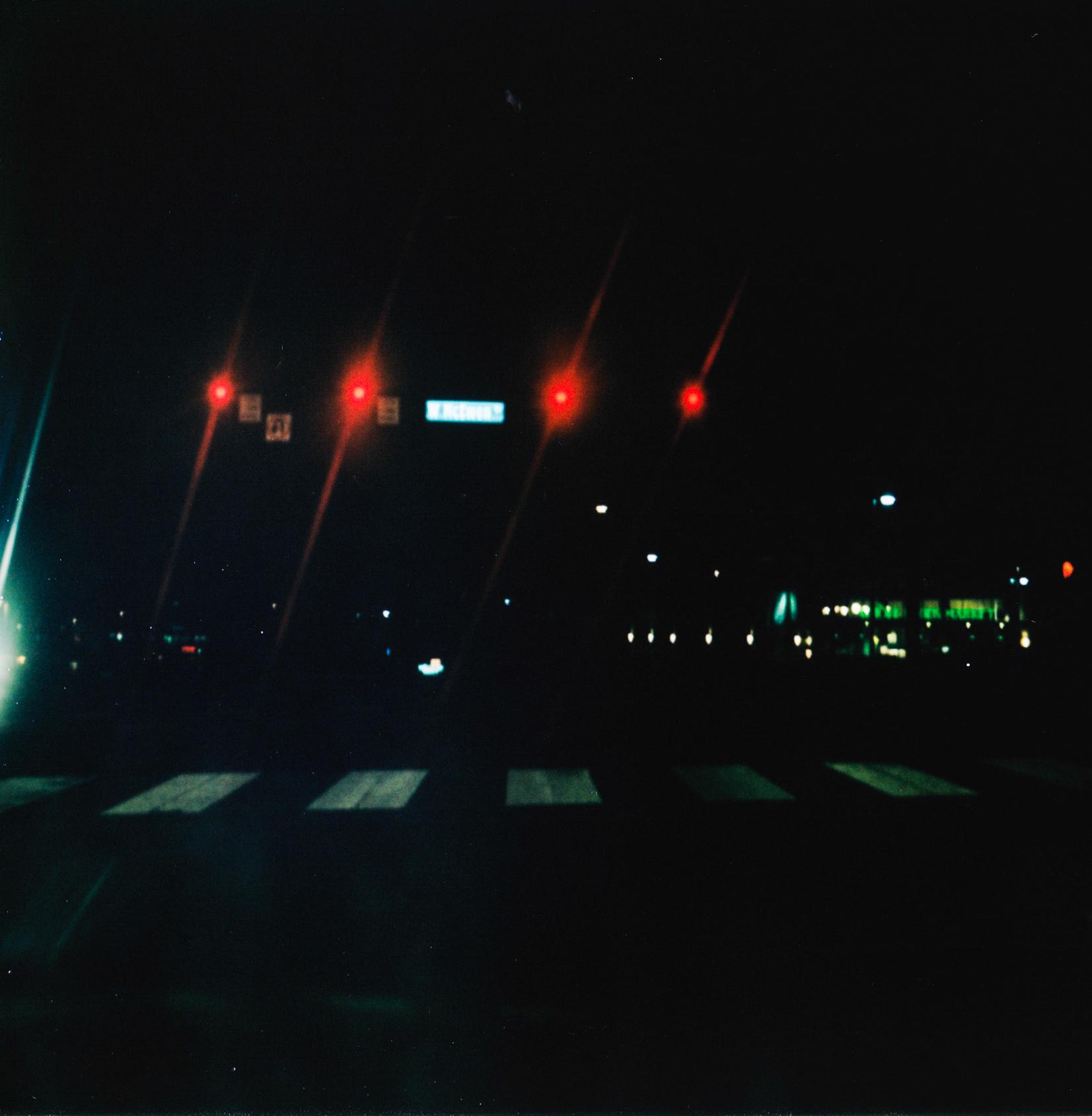 Nightcrawler - 2/13/2015