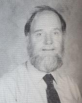 Mike Zelenski