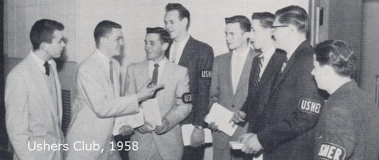 ushers+club+1958.jpg