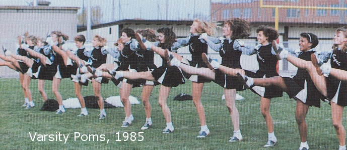 Poms+Homecoming+1986.jpg