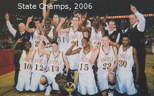 state+champs+2006.jpg
