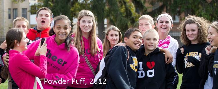 powderpuff+2012.jpg