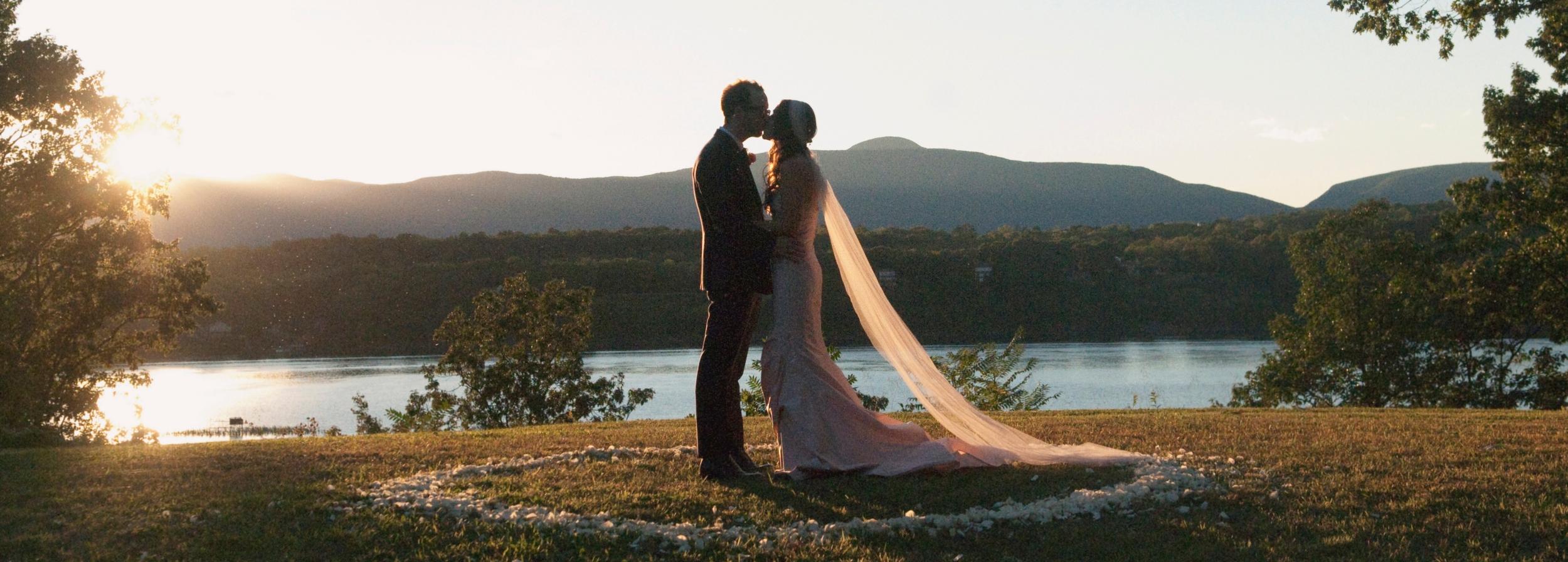 BoandJulie_Wedding_538.jpg