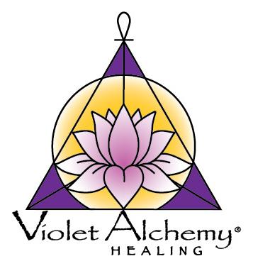 VA_logo_modified.jpg