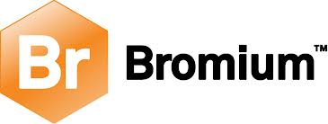Bromium.jpeg