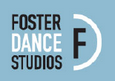Foster Dance Studios.png