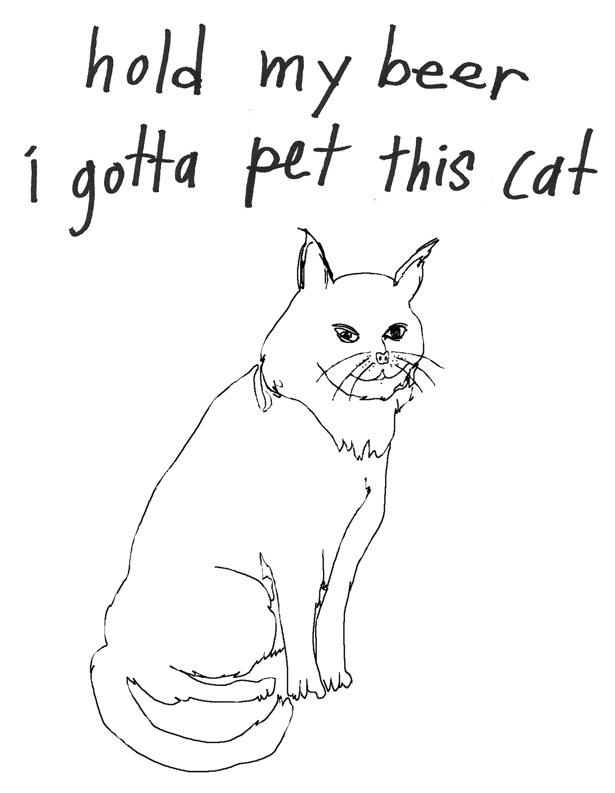 catlover.jpg