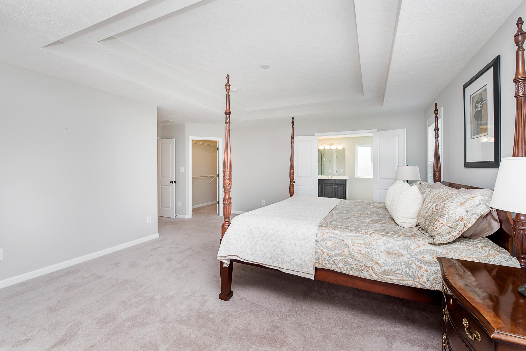 17_Master Bedroom.jpg