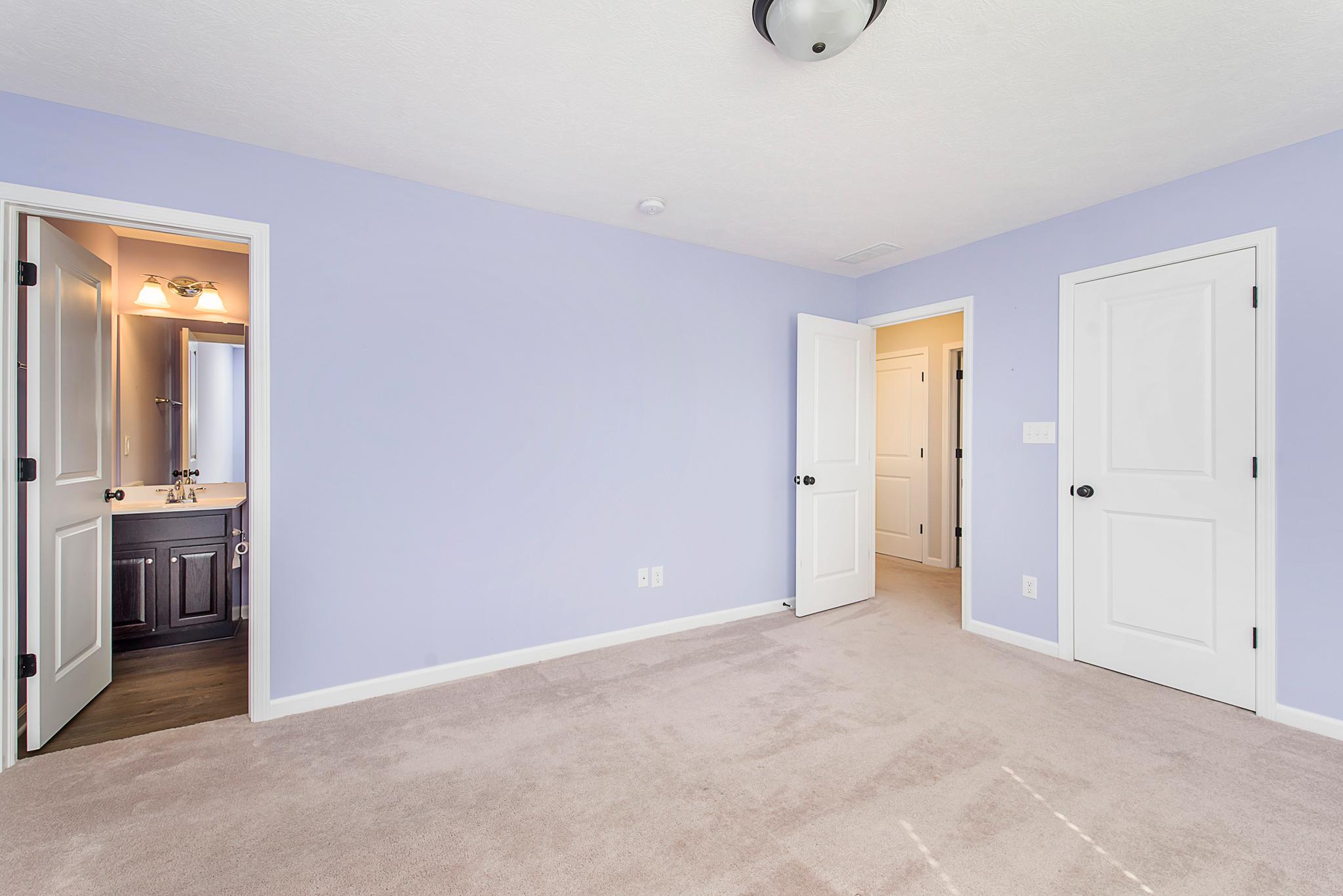 22_Bedroom 2.jpg