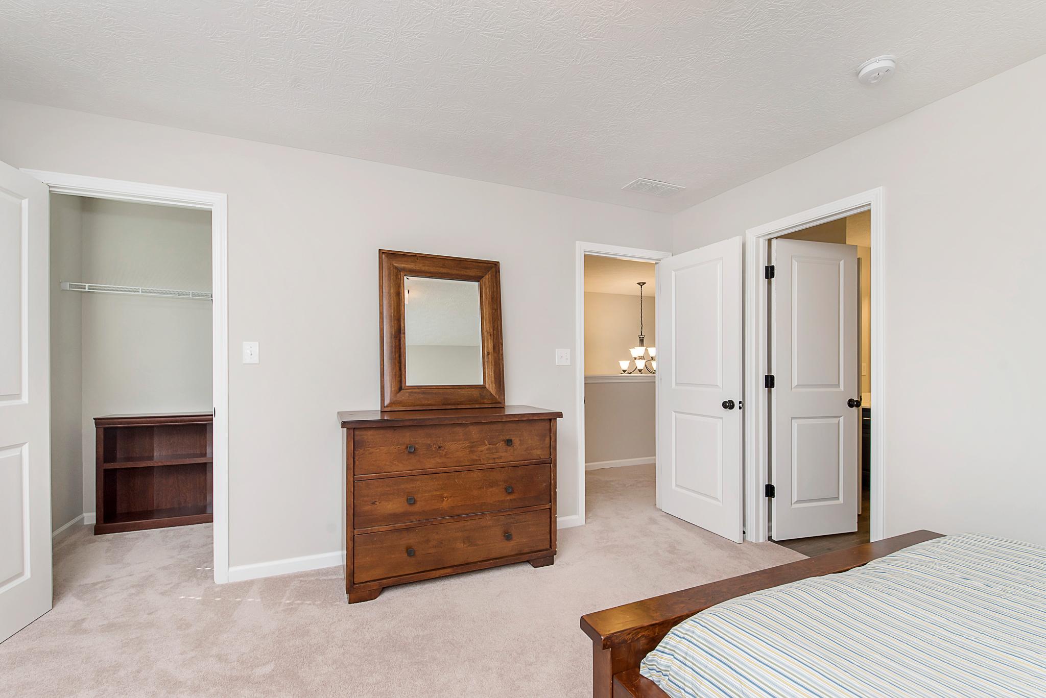25_Bedroom 3.jpg