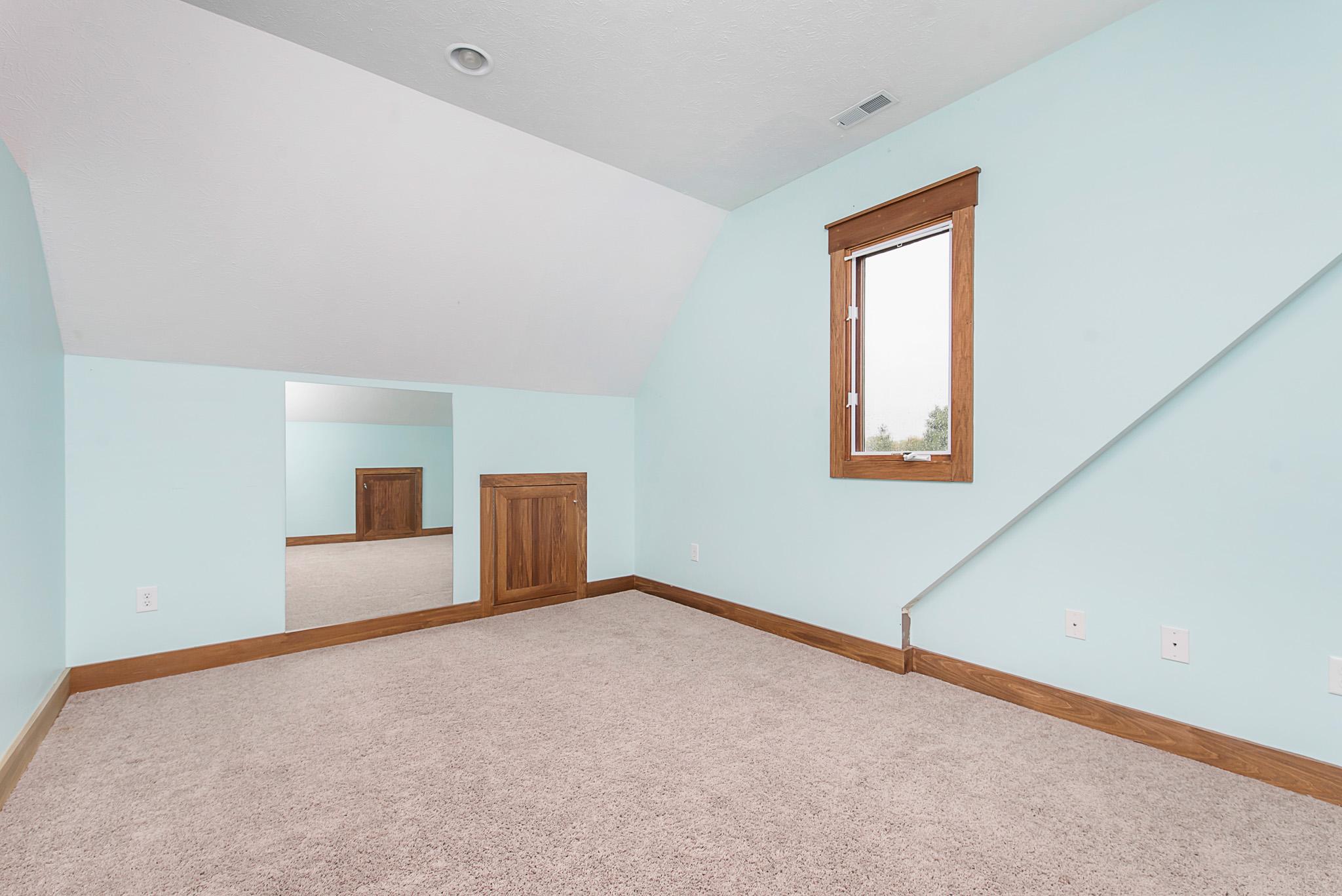31_Bonus Room.jpg