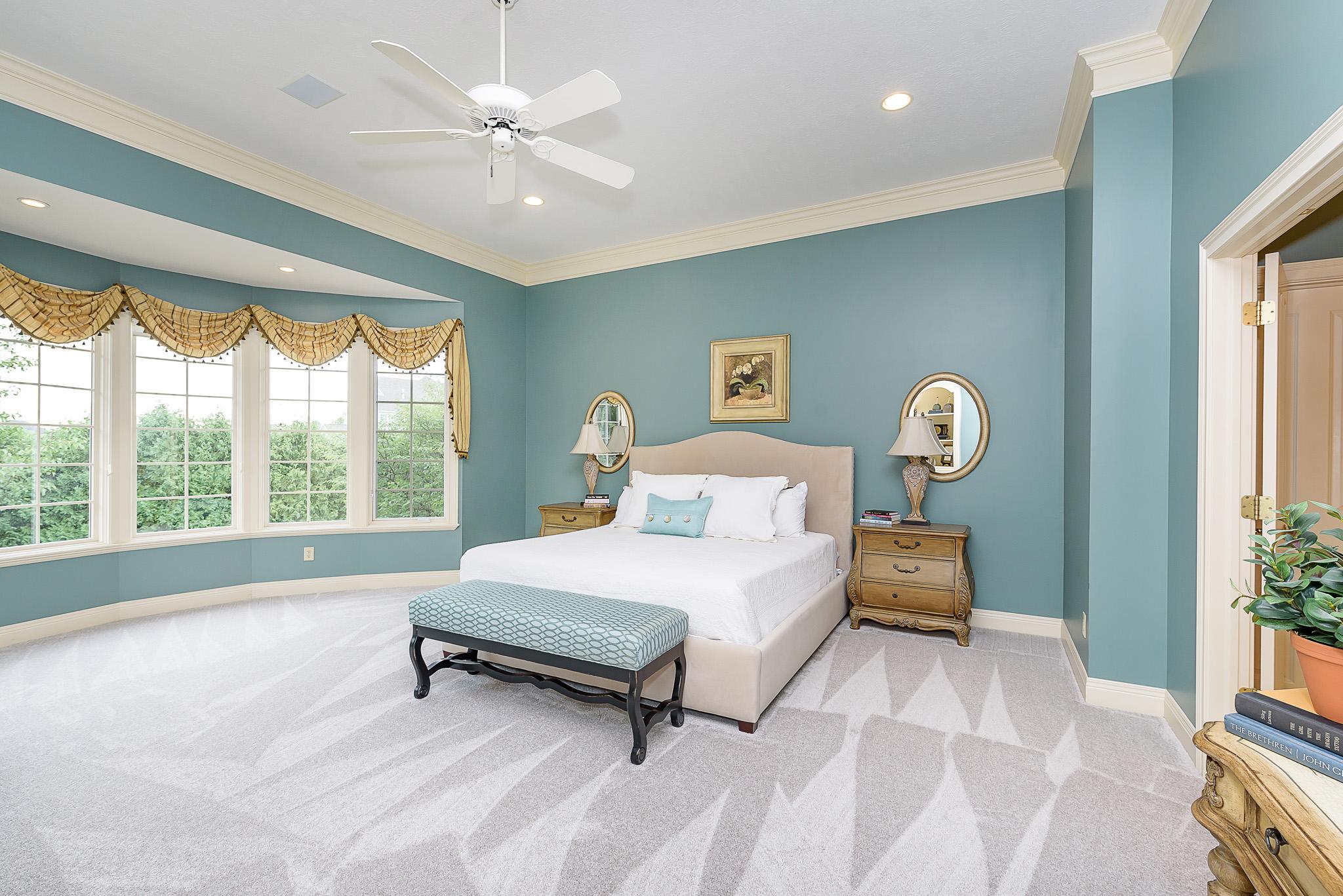 11_Master Bedroom.jpg