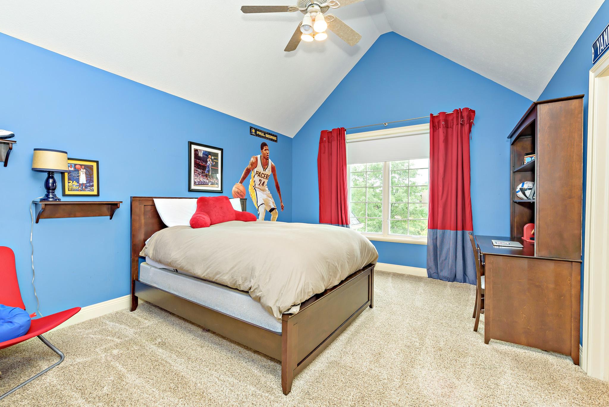 33_Bedroom 4.jpg