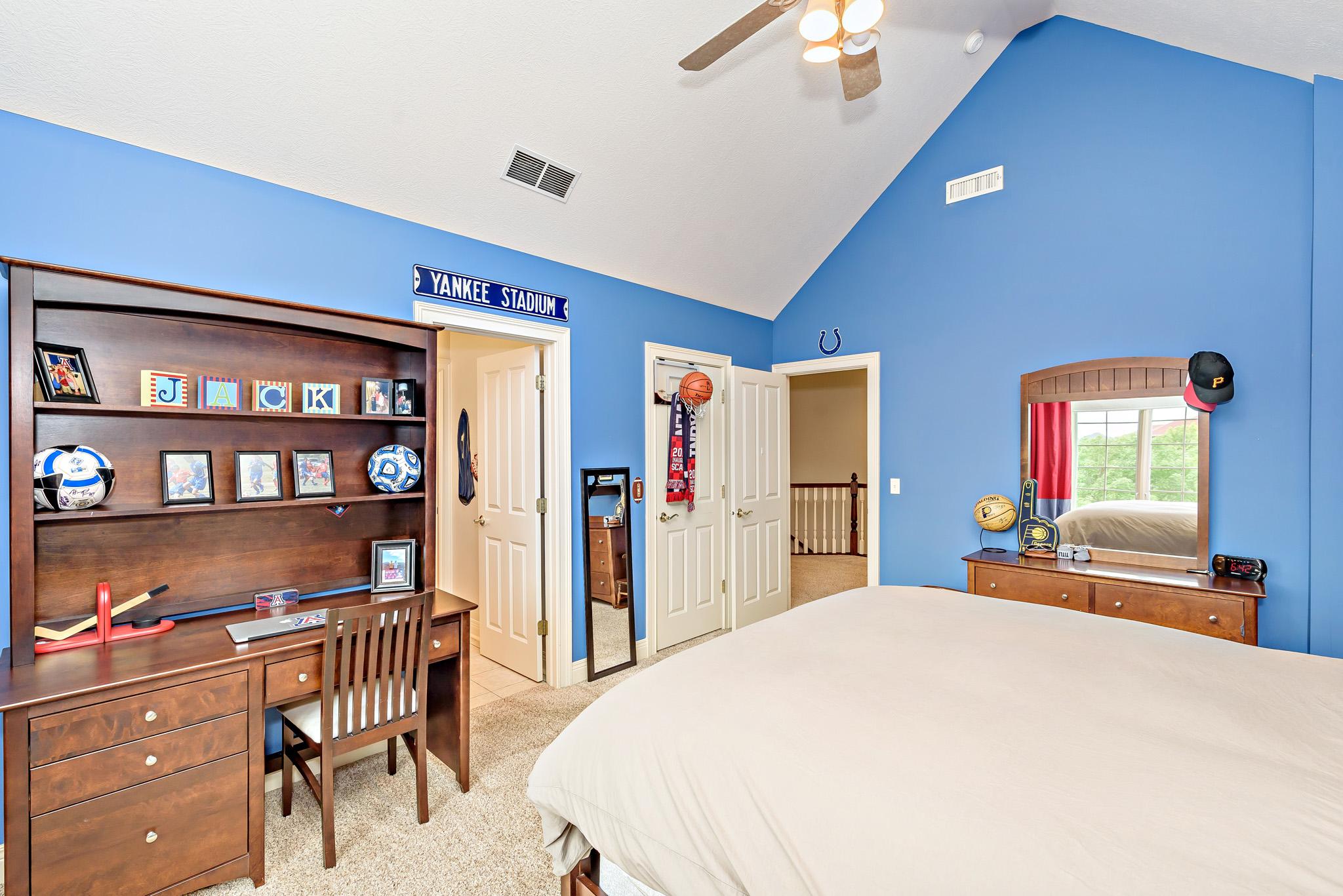34_Bedroom 4.jpg
