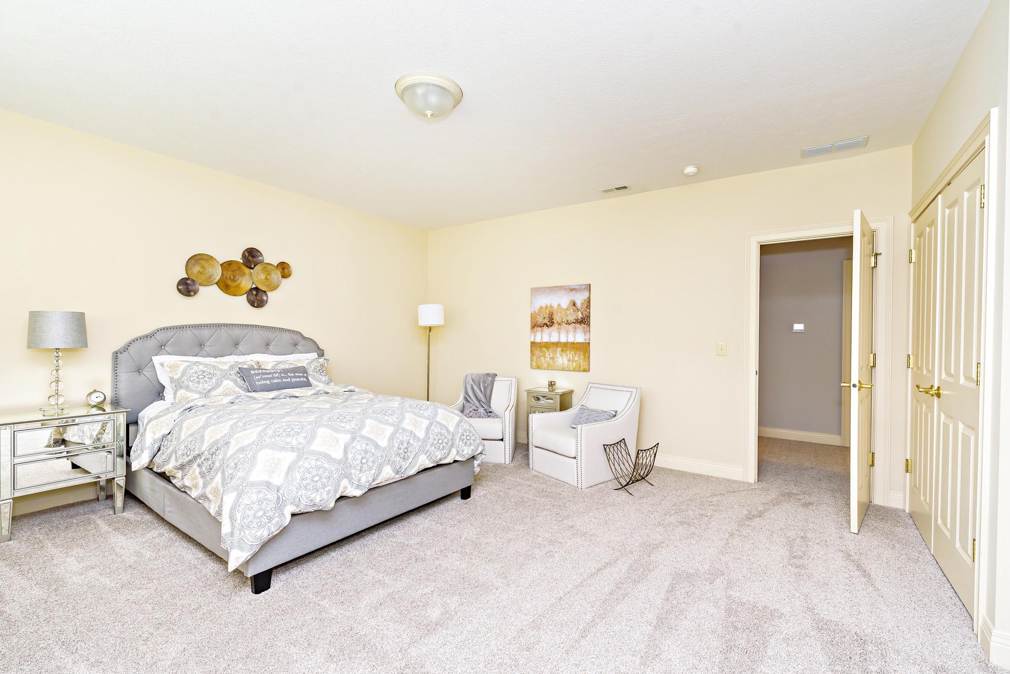 41_Bedroom 5.jpg