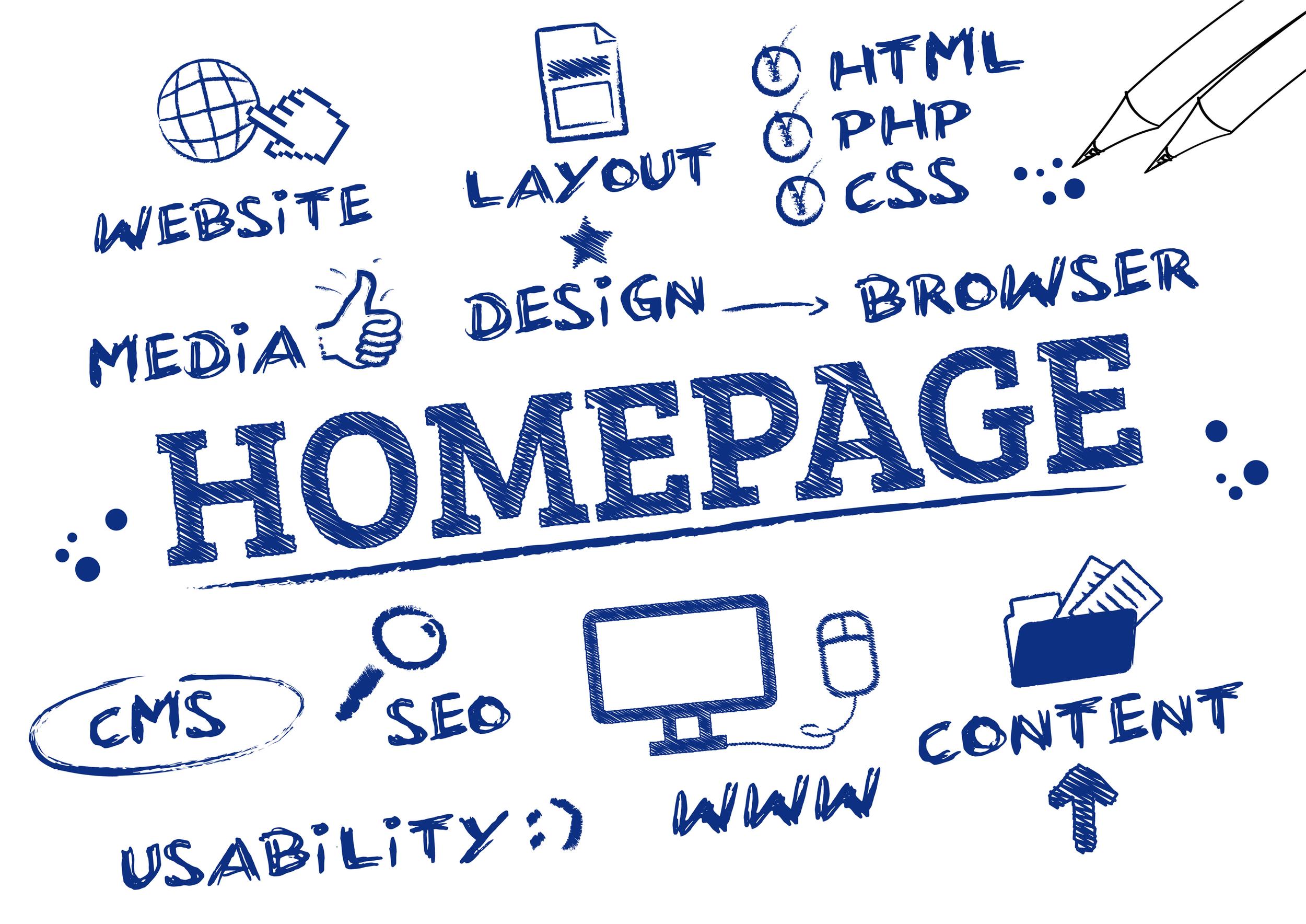 Homepage Drawing.jpg