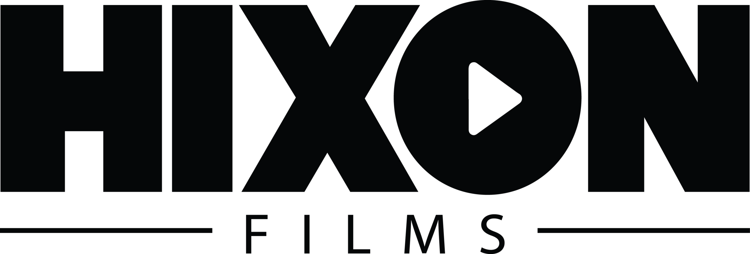 Hixon Films website