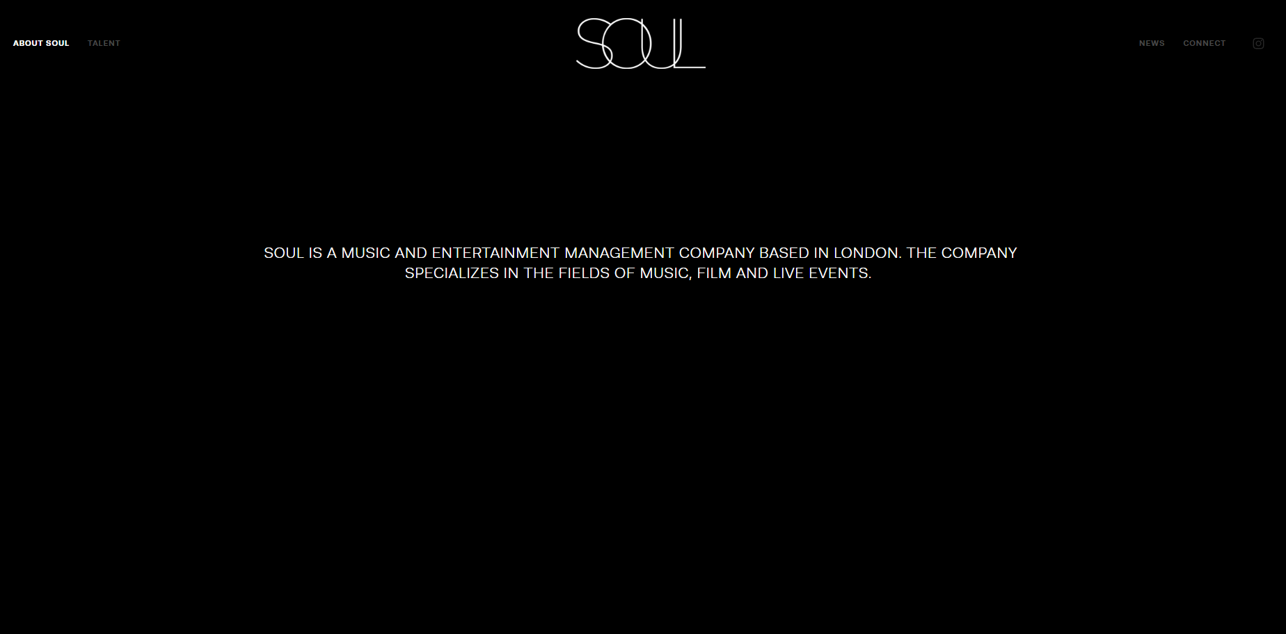 Soul Talent