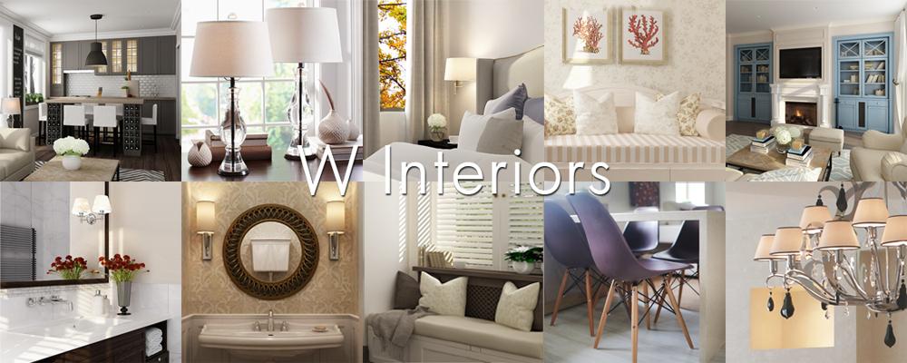Дизайн студия W Interiors..jpg
