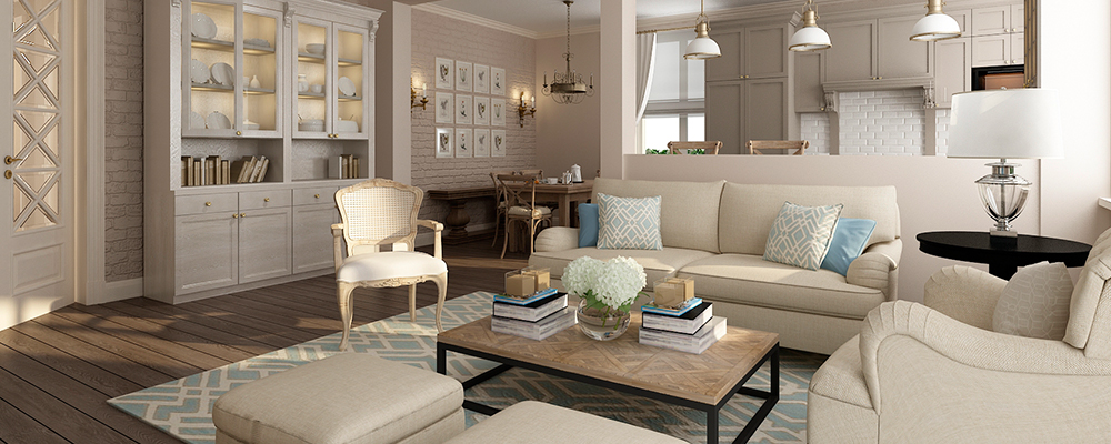 элитный дизайн квартиры.jpg