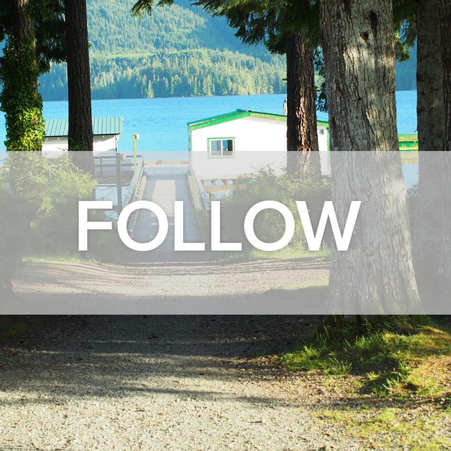 follow tile.png