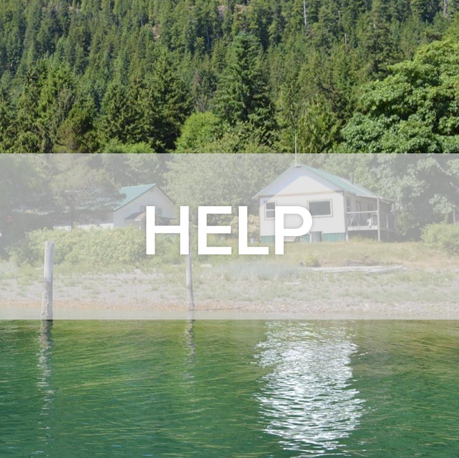 help tile.png