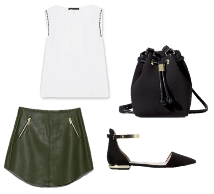 Fashionable Favorites.jpg