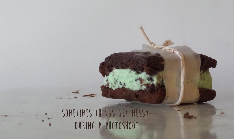 brownies-mess.jpg
