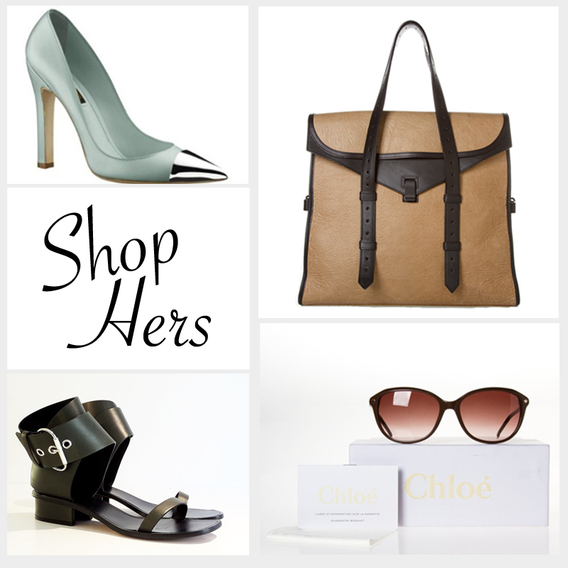 SHOP-HERS