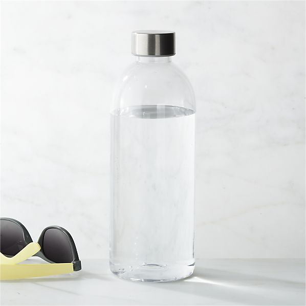 all-purpose-bottle-with-lid.jpg